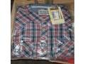 vend-lot-de-609-chemises-homme-small-2