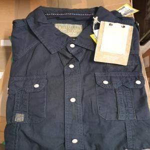 vend-lot-de-609-chemises-homme-big-1