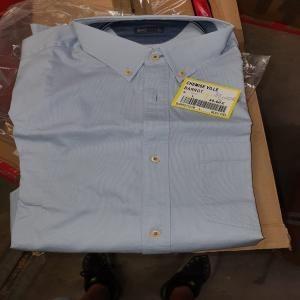 vend-lot-de-609-chemises-homme-big-0