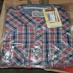 vend-lot-de-609-chemises-homme-big-2