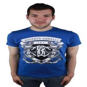 vend-lot-25-t-shirt-roberto-cavalli-big-2